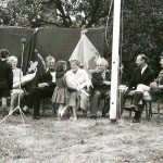 Northwood Scouts Open Day 1967 1