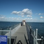 Bembridge Lifeboat Station (1)